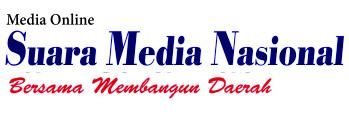 Suara Media Nasional